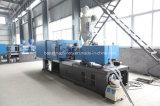 5 Gallonen-Schutzkappe, die Maschine/Einspritzung-Maschine herstellt
