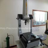 Peça fazendo à máquina do CNC da precisão com alumínio 6061-T6/2017-T6