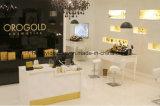 Unité de visualisation cosmétique chaude de vente directe d'usine de vente