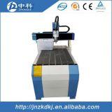 소형 6090 광고 기계 CNC 대패