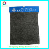 80%Wool Highquality Knicker Yarn