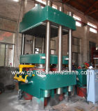 Vulcanizing Press, Vulcanizer Machine, Hot Press Machine