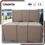 Linyi Chanta 12/14/16 / 18mm Plain MDF con alta calidad