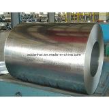 Höchste Vollkommenheit galvanisierte eben Stahlringe