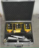Sensore del pendio (G276M) P/N D900624755 in azione