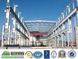 Sbs Stahlkonstruktion-vorfabriziertes Haus