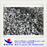 Ferro Silicon Aluminum Barium Calcium/Sialbaca Made in Cina