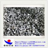 Ferroケイ素アルミニウムバリウムのカルシウム/Sialbaca中国製