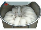 Misturador espiral de 23 litros, misturador de massa de pão, Ce