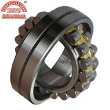 최신 Sale Lzwb Spherical Roller Bearings (22000, 23000, 24000series)