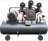 30bar中間圧力空気圧縮機