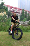 [240و] درّاجة كهربائيّة لأنّ يطوي