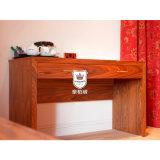 Деревянные комплекты мебели спальни общежития от Англии