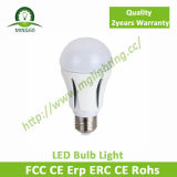 10W LED Light Bulb Alminum LED Indoor Light