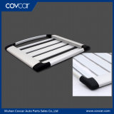 Aluminium Alloy Car Roof Luggage Carrier for 4WD SUV (CB001)