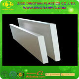 PVC Foam Sheet di 18mm Thick Celuka