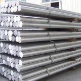 Barre ronde en aluminium d'Alcumgpb F38 DIN1747