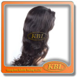 Selling chaud Full brésilien Lace Wigs en From 2016 Kbl