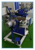 Machine à percer des machines à sous à l'eau en aluminium