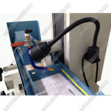 China Supplier Manual Grinder de superfície para metal (M618A)