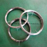Molybdeen Wires/99.95% Draden van het Molybdeen van de Machine van het Molybdeen Wires/EDM