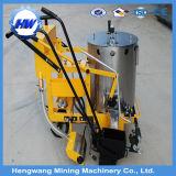 熱い販売のスプレーの道マーキング機械