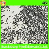 Stahlkugel/Stahlschuß S280 für Vorbereiten der Oberfläche