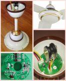 BLDC Bewegungsdecken-Ventilator DC12V 36W