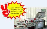 إفريز قطر شريط خطّ إنتاج آلة [180-200م/مين]