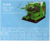 15A de semi-gesloten Koude Machine van de Rubriek