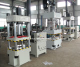 Machine Y32-800t de presse de Hydrulic de quatre colonnes