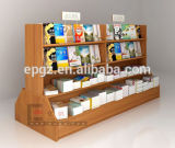 Kindergarten Furniture (SF-17WD)를 위한 Sf-17wd Storage Unit