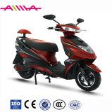 Tipo motocicleta elétrica dos esportes do certificado da motocicleta EEC/Ce de E