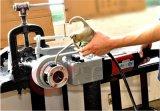 Hand-Betriebsöler für bewegliches Threaders