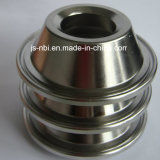 Engine Parts를 위한 높은 Quality Stainless Steel Investment Casting,