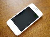 Originele Mobiele Telefoon Smartphone 16GB 32GB 64GB 4s