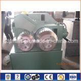 Machine de solvant de fil de talon pour la réutilisation de rebut de pneu