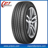 高品質のCar Tyres 175/70r13のLt 185r14c UHP 225/40r18