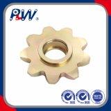 Ведущая звездочка ISO/R606 DIN 8188