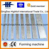Barra di alluminio Bendable del distanziatore per vetro d'isolamento