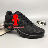 Le scarpe da tennis Runninng degli uomini più di TXT Tn mette in mostra i pattini comodi 40-46yards di modo della materia plastica del cuscino d'aria dei pattini