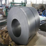 Bobina de acero laminada en caliente de acero del acero de alto carbón del resorte