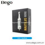 Aspire сигарета миниого вапоризатора Nautilus электронная