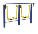 NSCC Rambler Outdoor Fitness Equipment