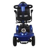 Scooter électrique de mobilité des prix bon marché et contrôleur intelligent d'E-Scooter à vendre