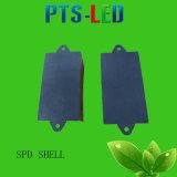 Dispositif de protection contre les surtensions de qualité supérieure (SPD SHELL)