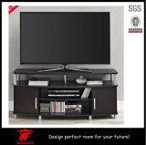 Ebay heiße Verkäufe verwendeten hölzerne Fernsehapparat-Möbel Fernsehapparat-Standplatz-Abbildungen