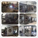 (Xgq-F) de Commerciële Apparatuur van de Wasserij van de Apparatuur van de Was van de Wasmachine van het Hotel Schoonmakende Industriële