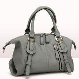 최신 Handbag 지퍼 형식 숙녀 우아한 여자 Satchel 부대 도매 Sy8556를 위한 고아한 끈달린 가방