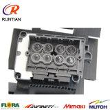 Tête d'imprimante de la qualité Dx7 pour l'imprimante d'Epson